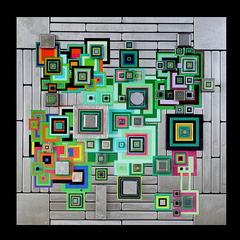 415-Cyber-Code-WEB-print
