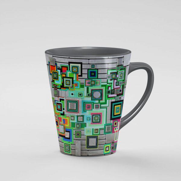 415-Cyber-Code-WEB-mug01