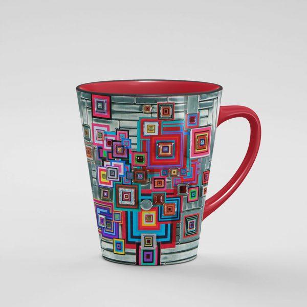 416-Cyber-Play-WEB-mug01