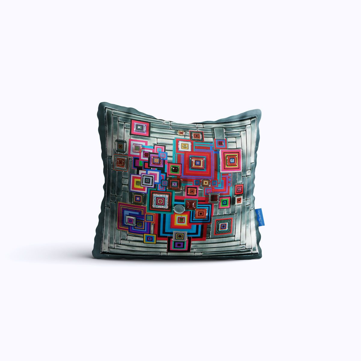 416-Cyber-Play-WEB-pillow01
