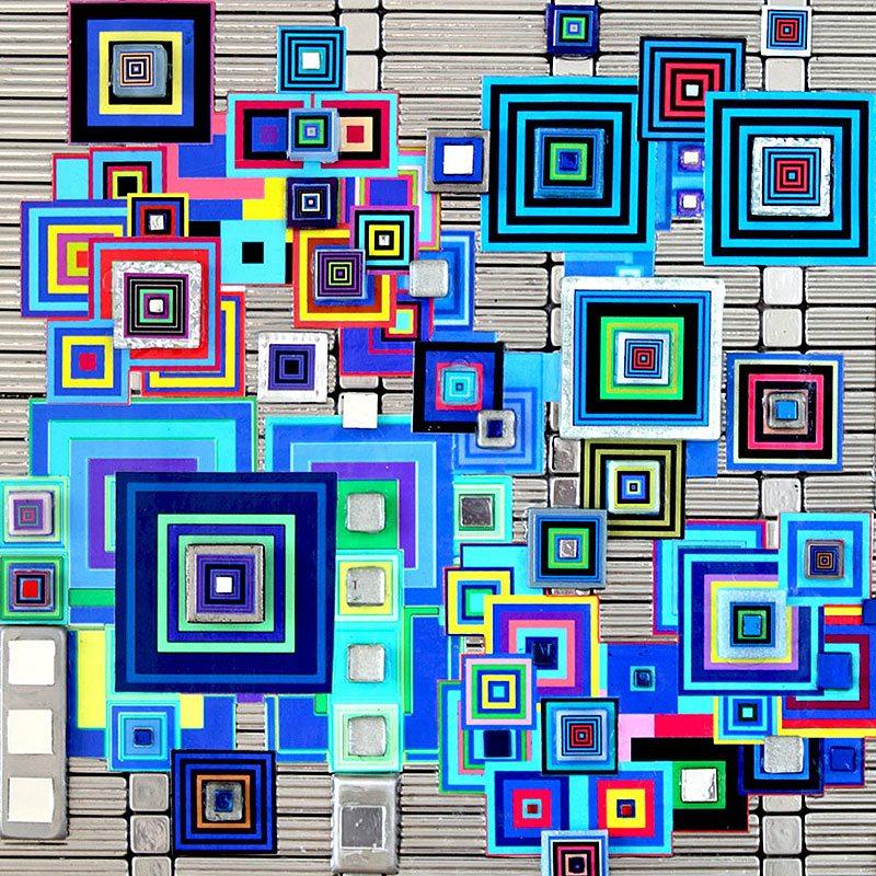 417-Cyber-Bars-WEB-print