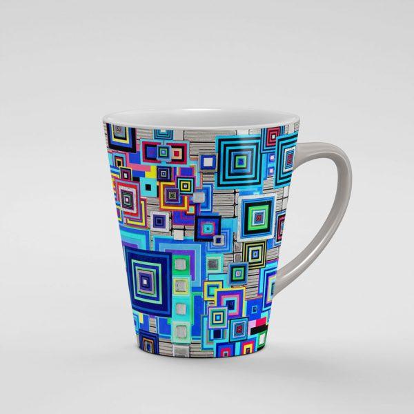 417-Cyber-Bars-WEB-mug01