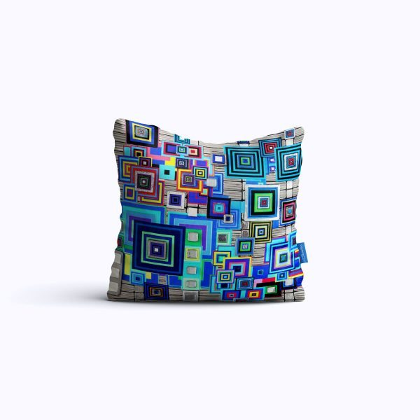 417-Cyber-Bars-WEB-pillow01