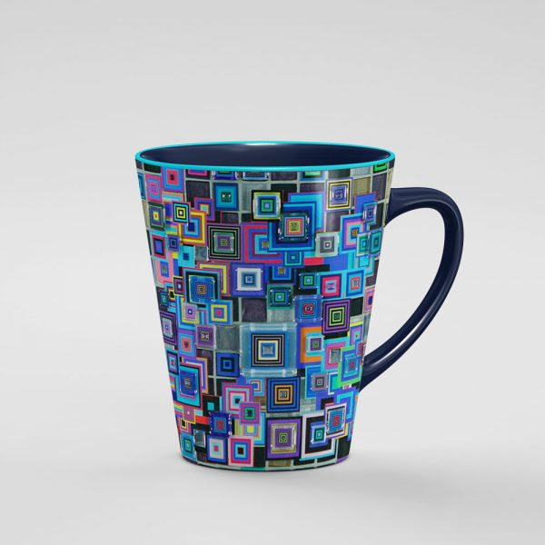 418-Cyber-Lock-WEB-mug01