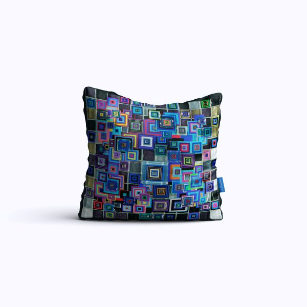 418-Cyber-Lock-WEB-pillow01