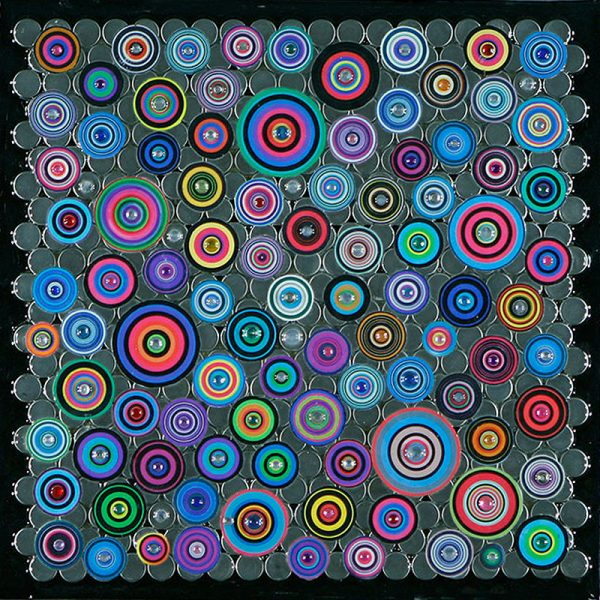 419-Spinning-Wheel-WEB-print