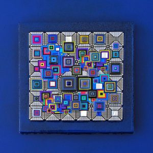 430-Blue-Mirror-Square-WEB-print