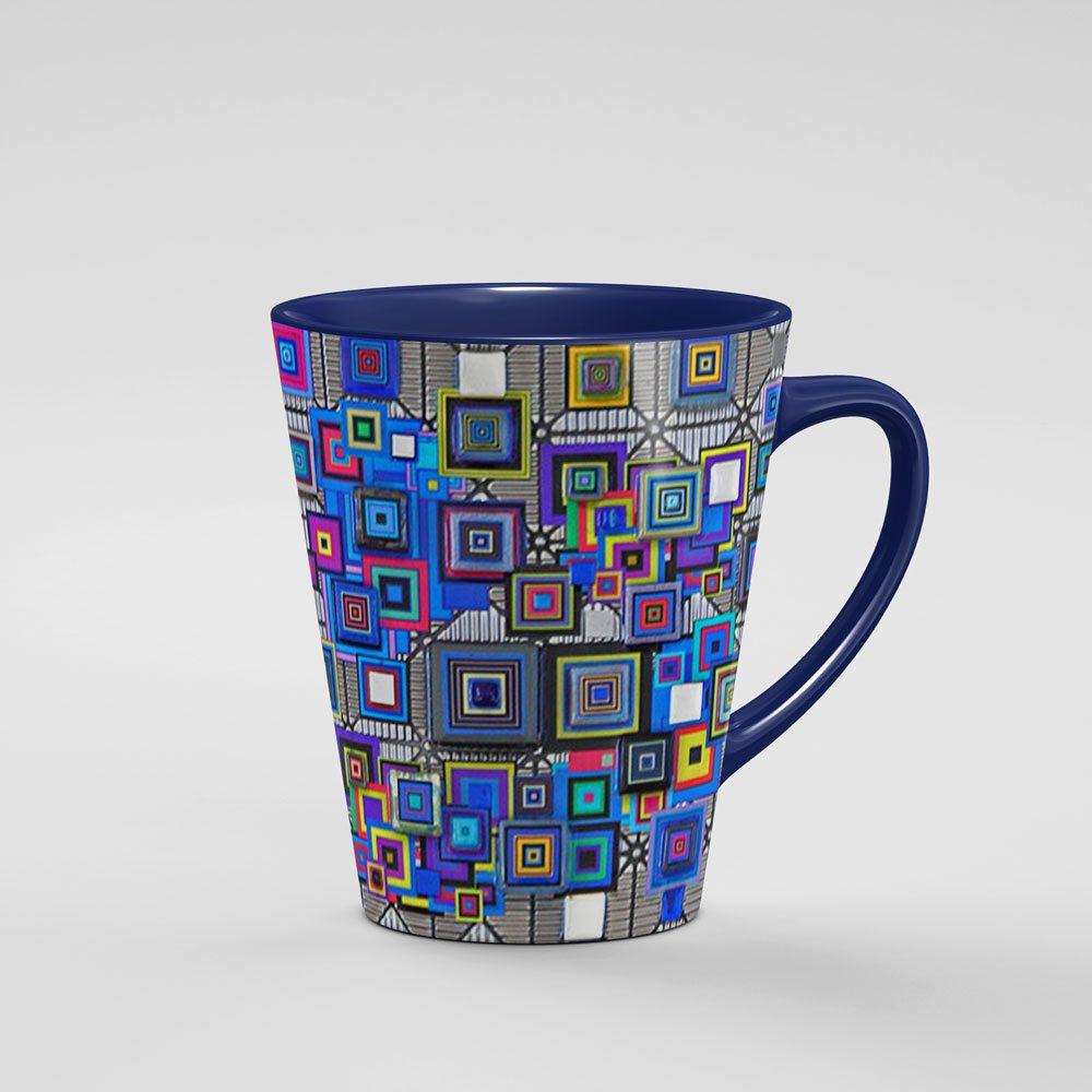 430-Blue-Mirror-Square-WEB-mug01
