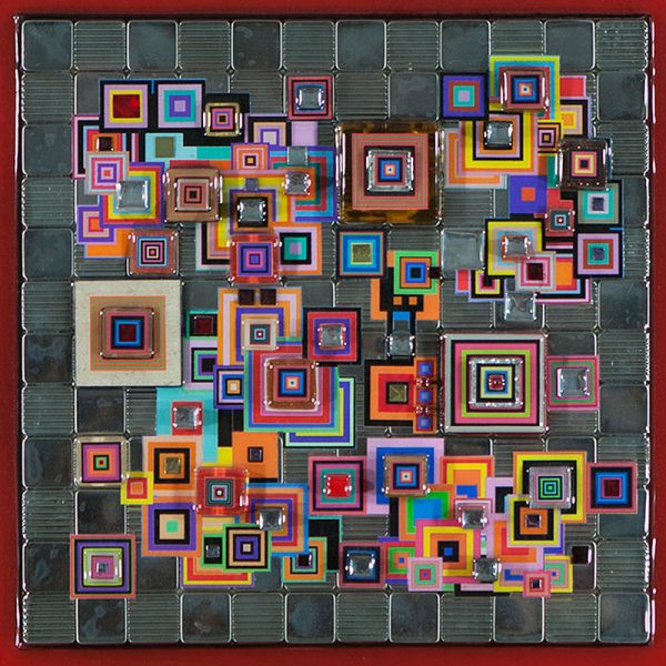 432-ReflectionsInRed2-WEB-print