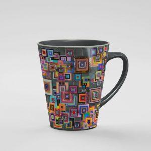 432-ReflectionsInRed2-WEB-mug01
