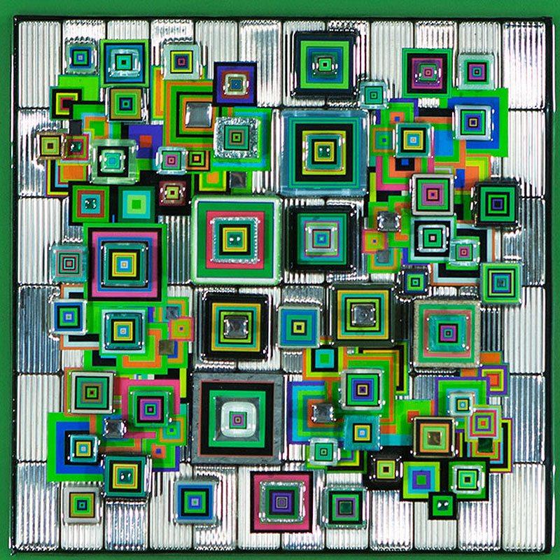 433-MirrorBars-WEB-print