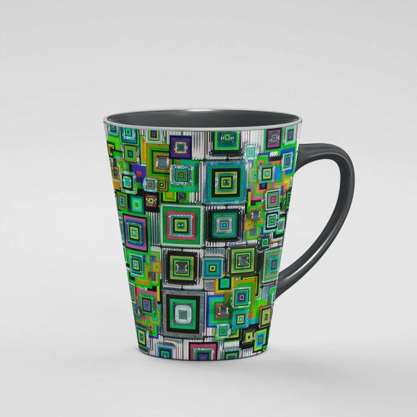 433-MirrorBars-WEB-mug01