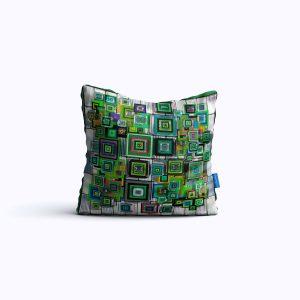 433-MirrorBars-WEB-pillow01