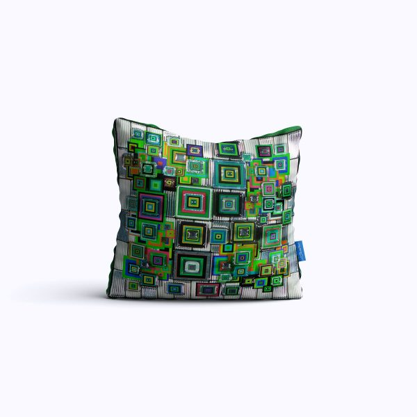 433-MirrorBars-WEB-pillow01