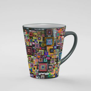 442-MirrorGrid-WEB-mug01