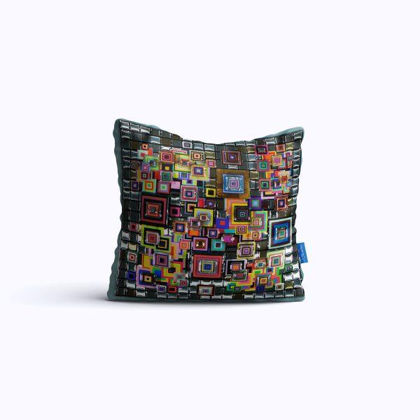 442-MirrorGrid-WEB-pillow01