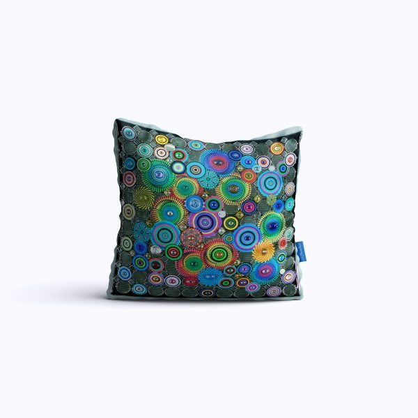 446-Asteroid-Fireworks-WEB-pillow01