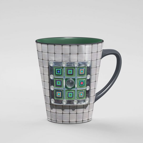 447-Check-Mate-WEB-mug01