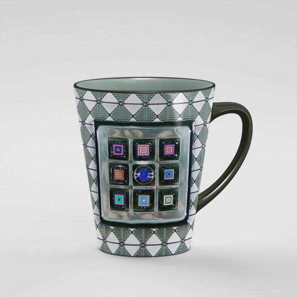 452-Fractured-Images-WEB-mug01