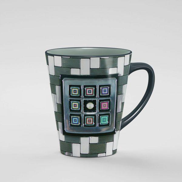 453-Tic-Tac-Pearl-WEB-mug01