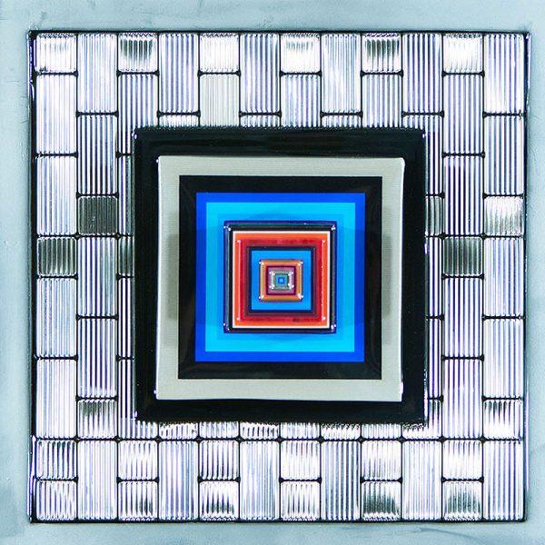 454-SilverStation-WEB-print