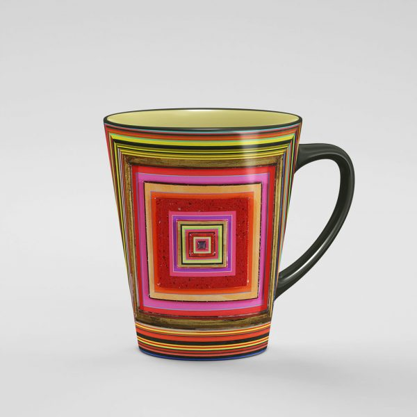 456-Cyber-Court-WEB-mug01