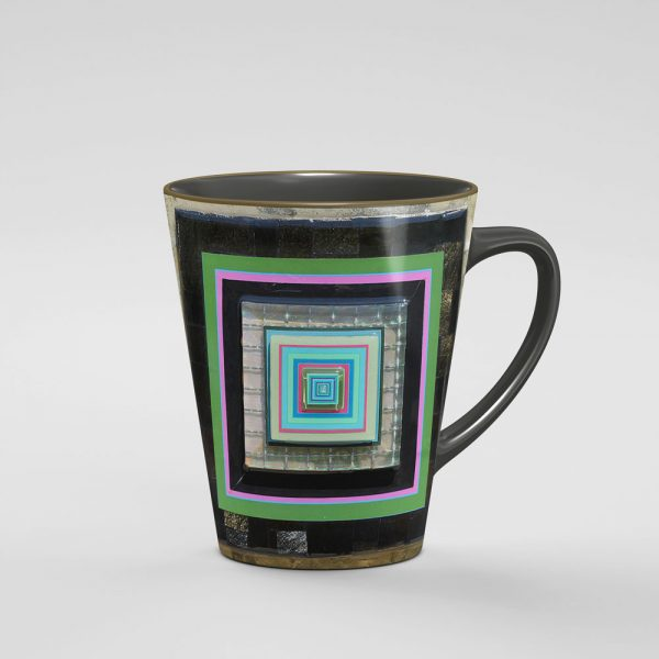 459-Fractured-Core-WEB-mug01