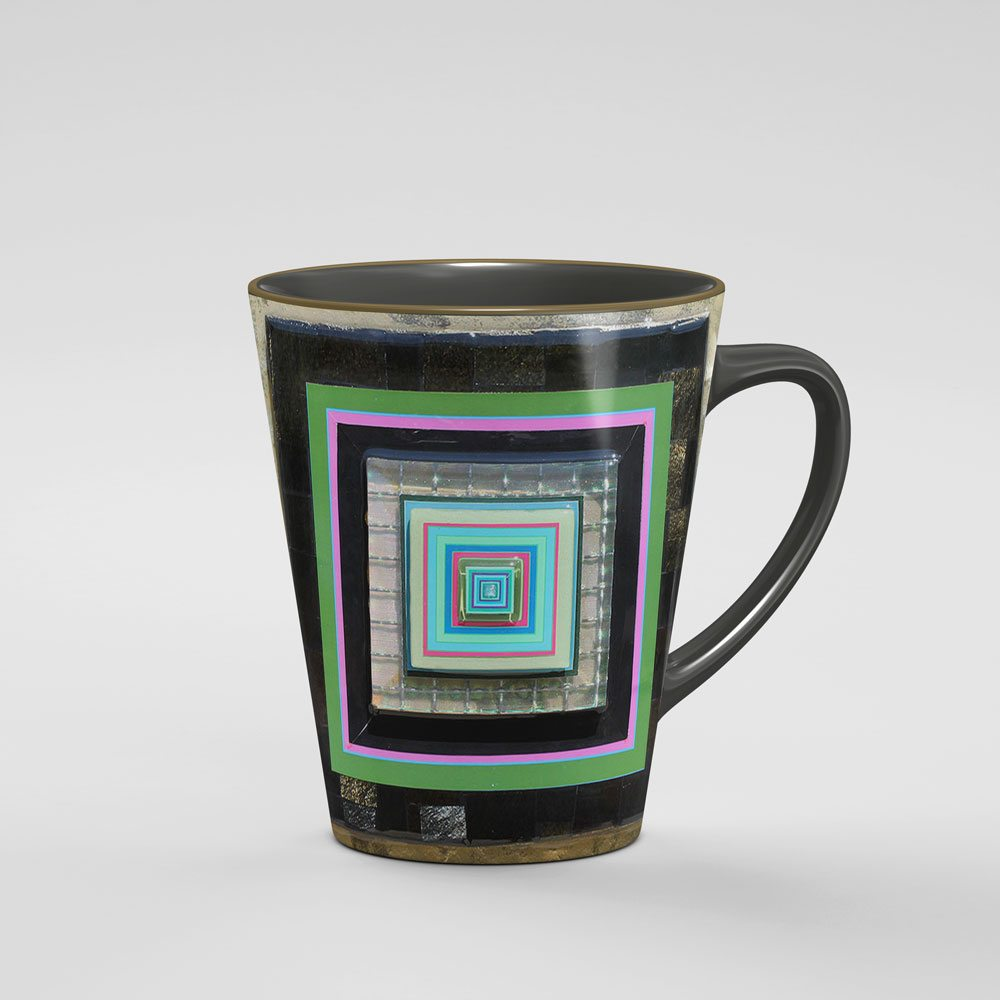 459-Fractured-Core-WEB-mug01