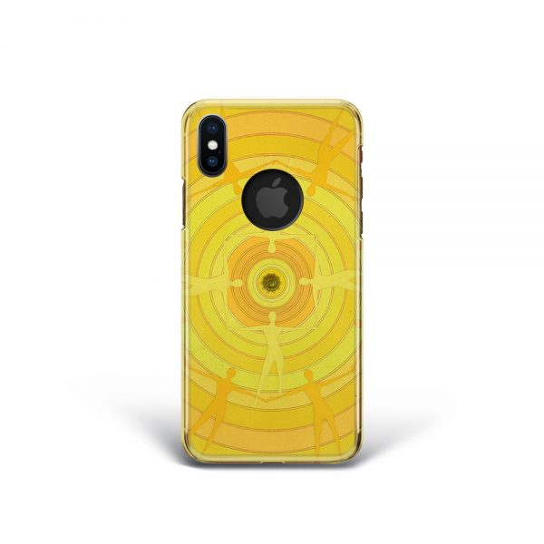 22-Yellow-Spin-WEB-iphone01