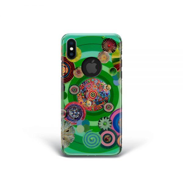 78-Kaleidoscope-WEB-iphone01