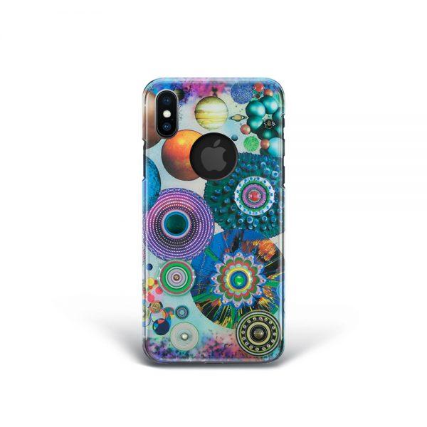 342-FantasySatellites-WEB-iphone01