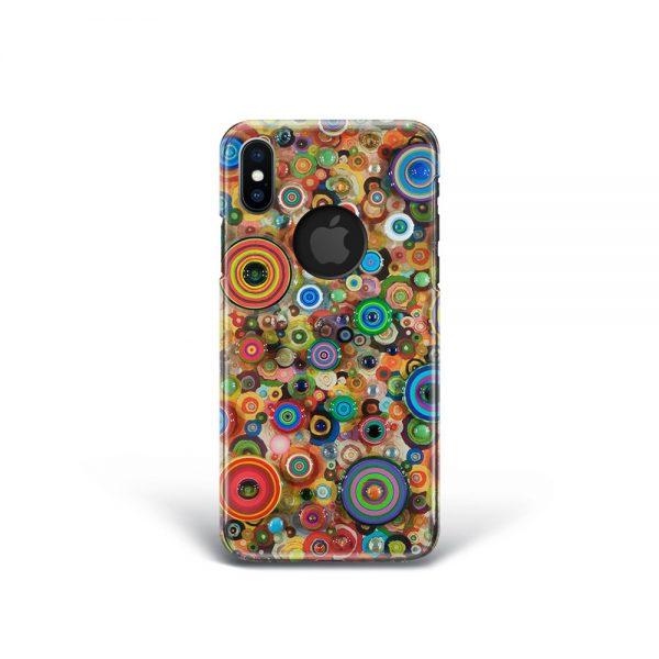 387-Galactic-Pinball-WEB-iphone01