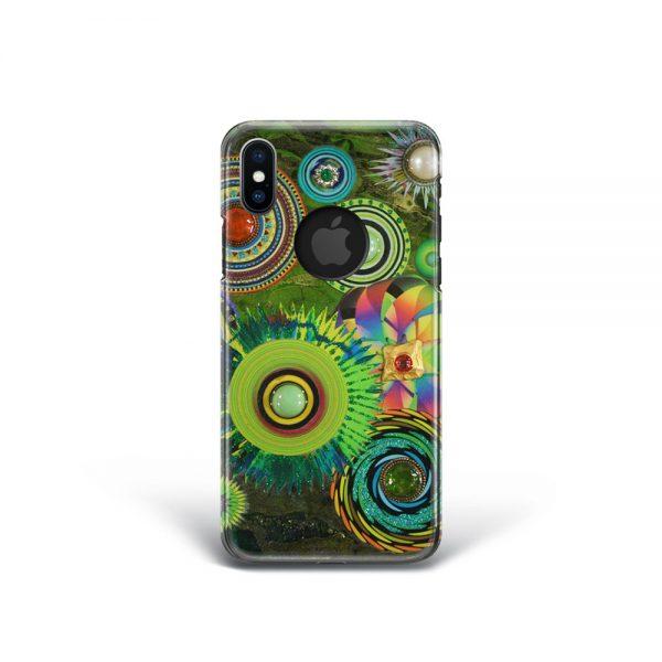 402-Cosmic-Energy-WEB-iphone01
