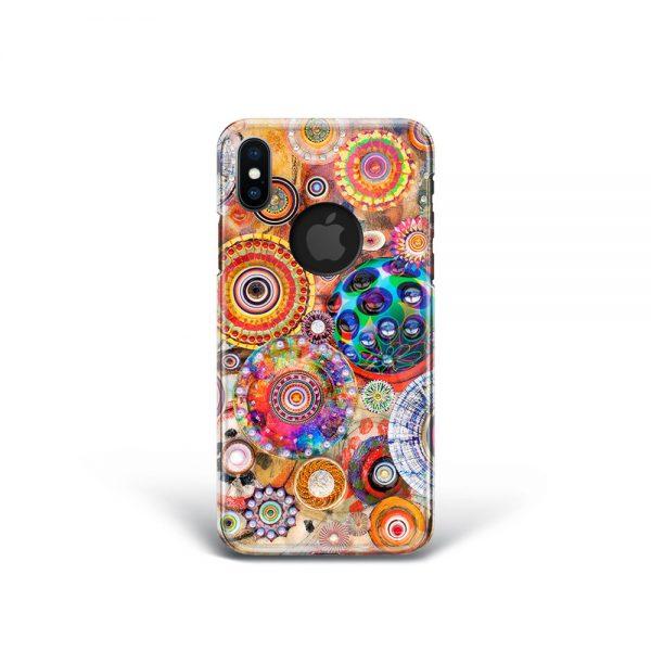 467-CelestialCircus-WEB-iphone01