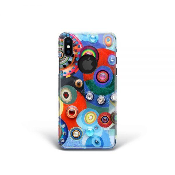 606-SatelliteStation1-WEB-iphone01