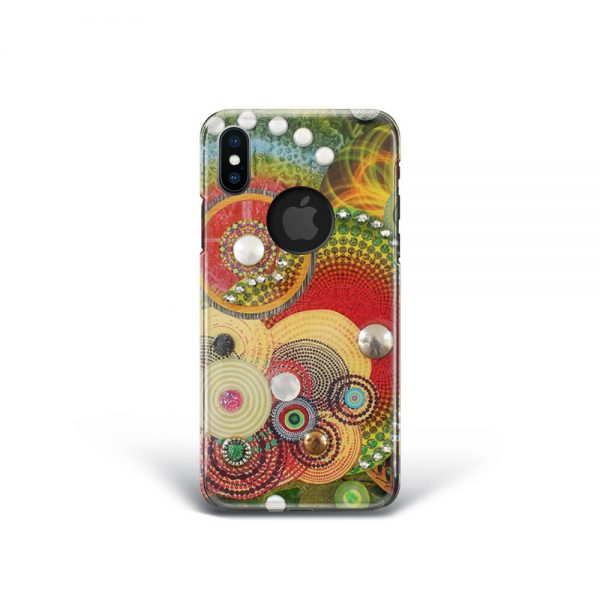 625-Multiverse-WEB-iphone01