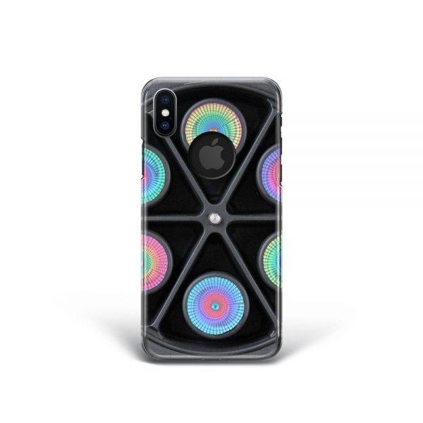 438-Cosmic-Wheel-WEB-iphone01