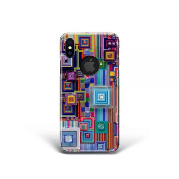 284-Cyberology-WEB-iphone01
