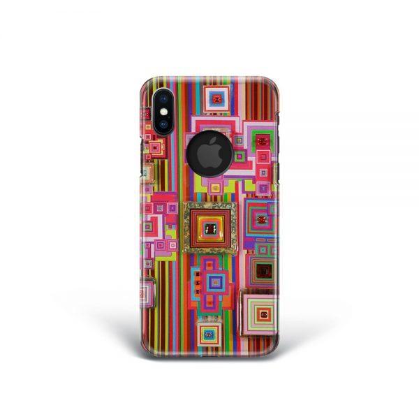 307-Cyber-Center-WEB-iphone01