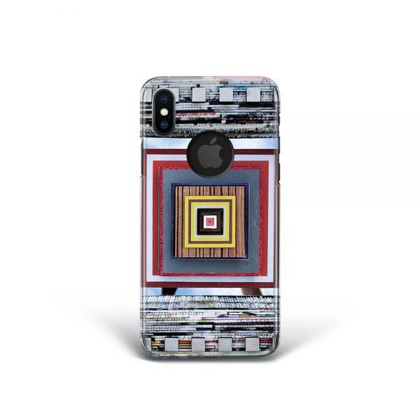 412-Mirror-Works-WEB-iphone01