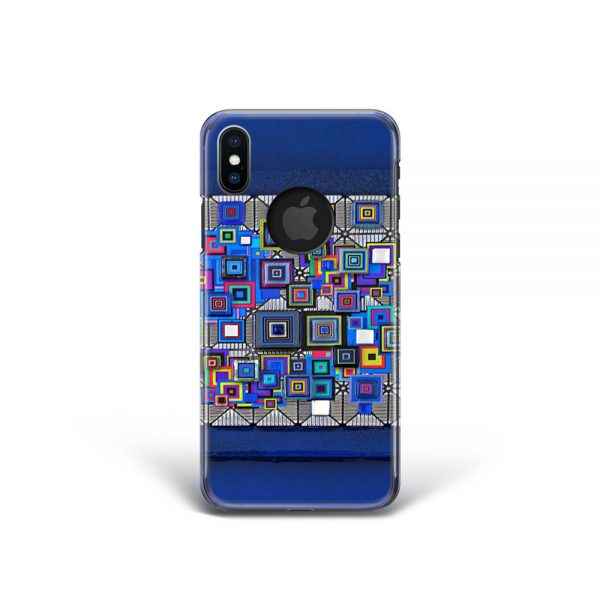 430-Blue-Mirror-Square-WEB-iphone01