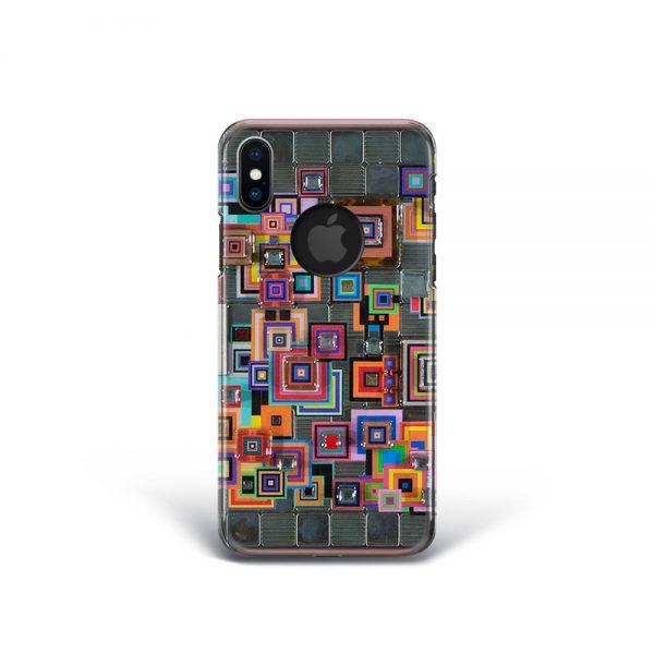 432-ReflectionsInRed2-WEB-iphone01