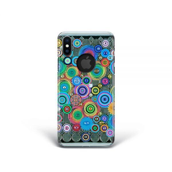446-Asteroid-Fireworks-WEB-iphone01