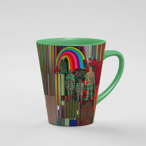 05-New-HorizonsWEB-mug01