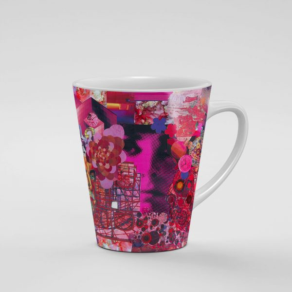 06-My-Pink-Lady-WEB-mug01
