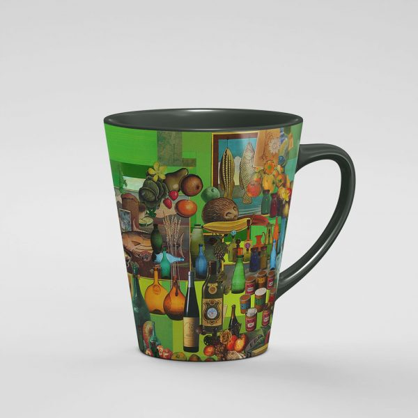 08-Sybarites-Delight-WEB-mug01