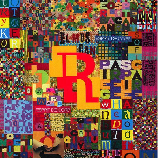 09-Letters-WEB-print