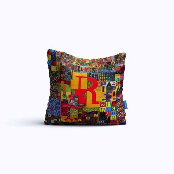 09-Letters-WEB-pillow01