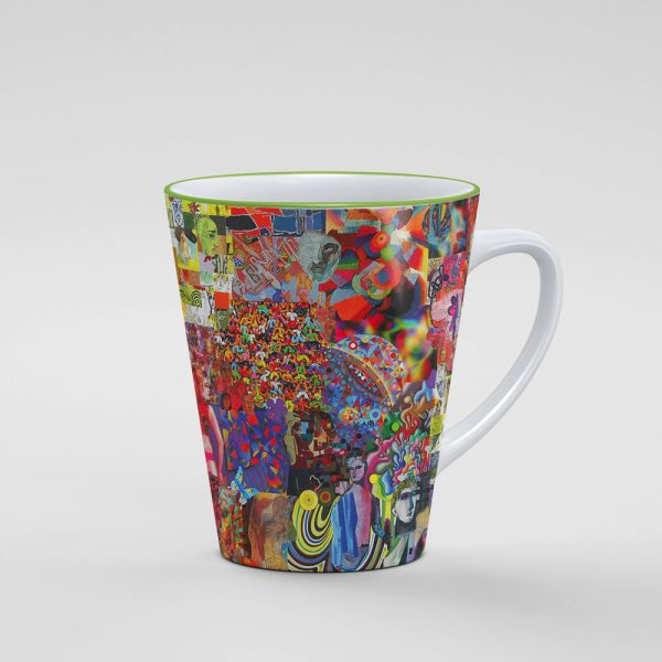 10-A-Face-in-the-Crowd-WEB-mug01