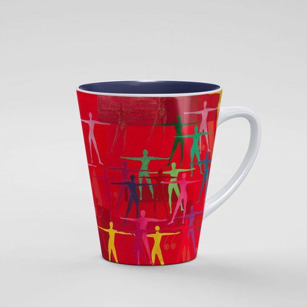11-Poised-to-Dance-WEB-mug01